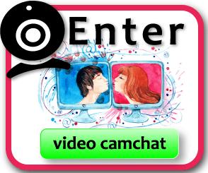 chat4 free erotik