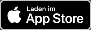 Nachbar.Chat Smartphone Apple Store App
