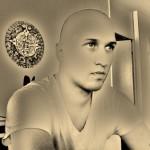Profilbild von Pantherboy
