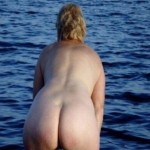 Profilbild von Nacktschnecke