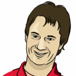 Profilbild von Adam