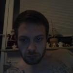 Profilbild von Ve