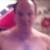 Profilbild von nakedei