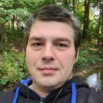 Profilbild von Hansi35