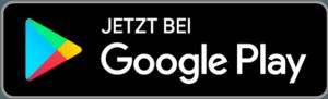 Nachbar.Chat Smartphone Google Play App